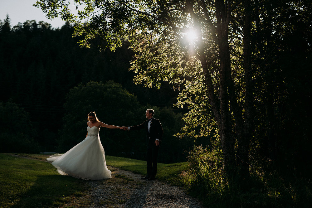Norway wedding and elopement photographer - 2.jpg