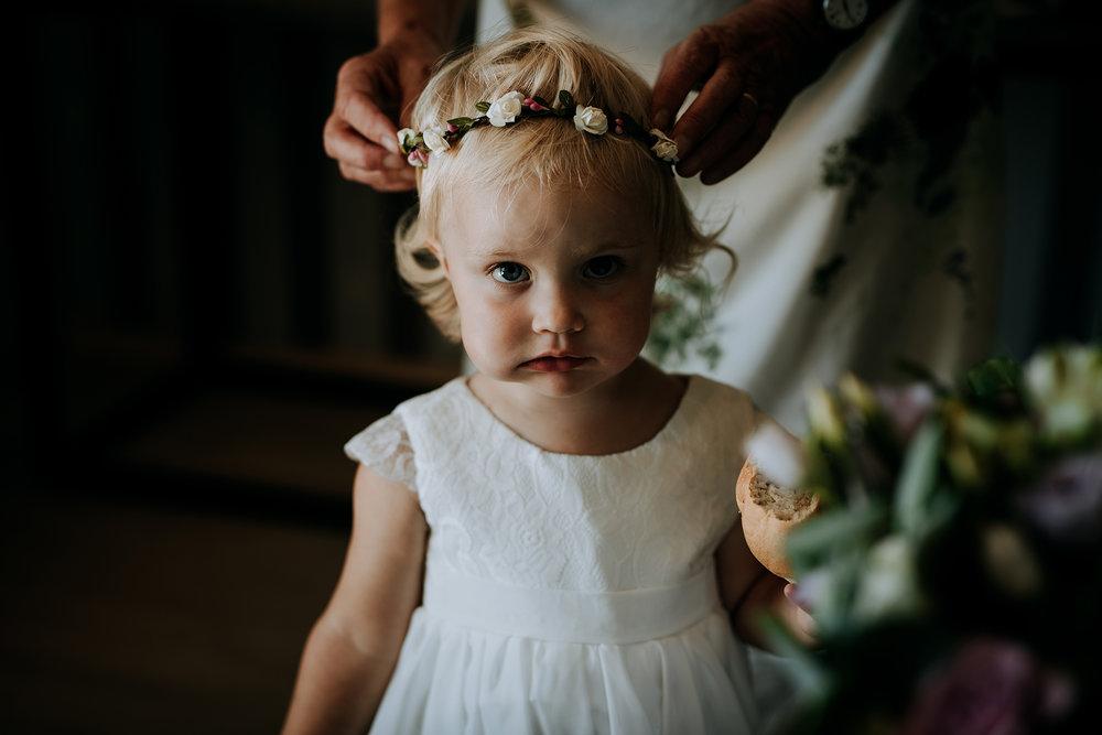 Norway wedding and elopement photographer - 14.jpg
