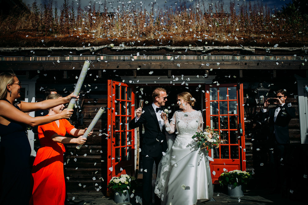 Norway wedding and elopement photographer - 16___.jpg