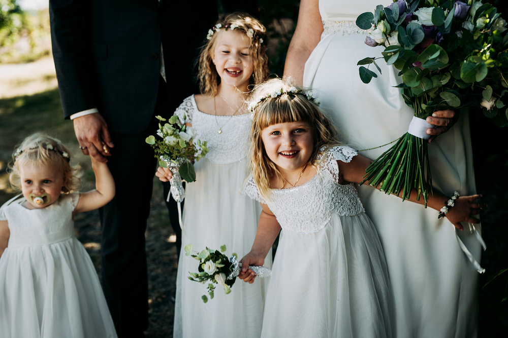 Norway wedding and elopement photographer - 31.jpg