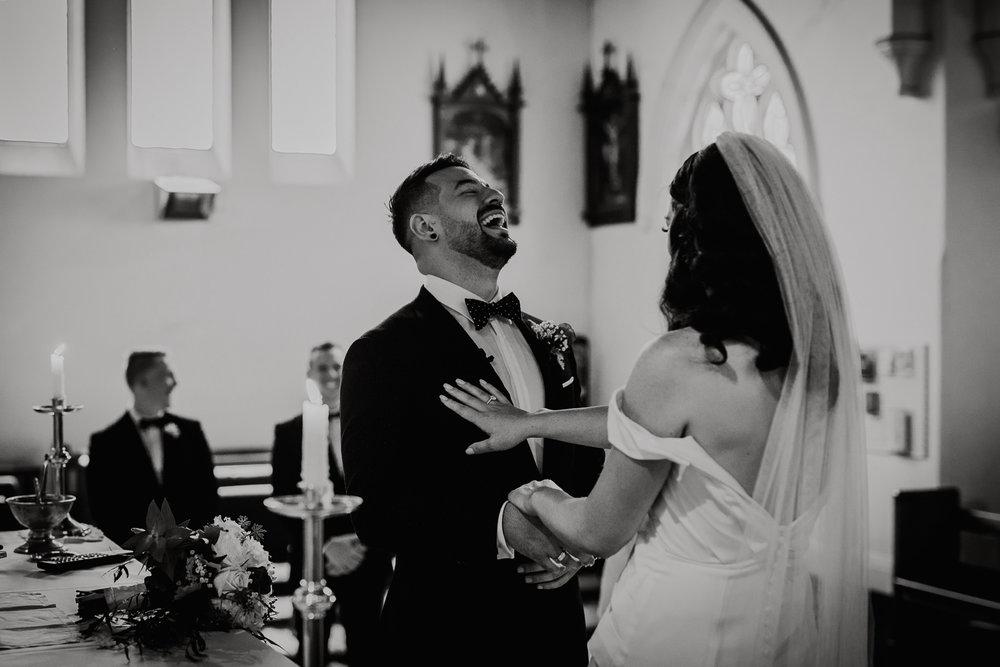Norway wedding and elopement photographer - 75.jpg