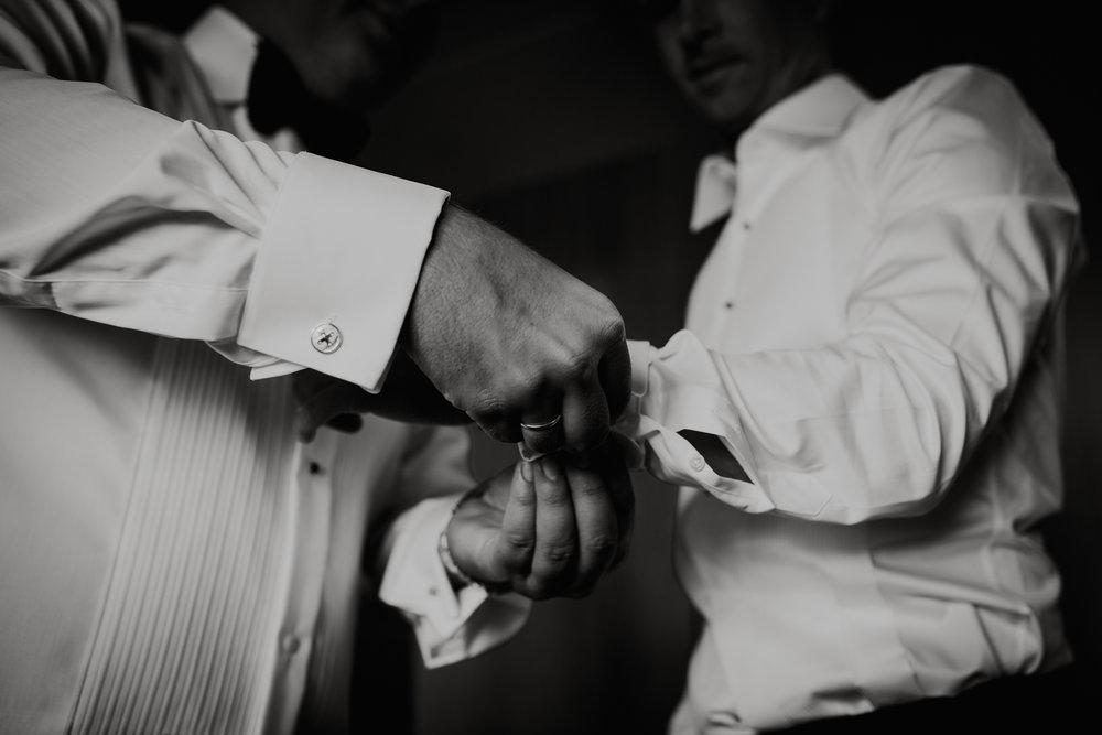 Bryllup på Ilsetra Hafjell_-6.jpg