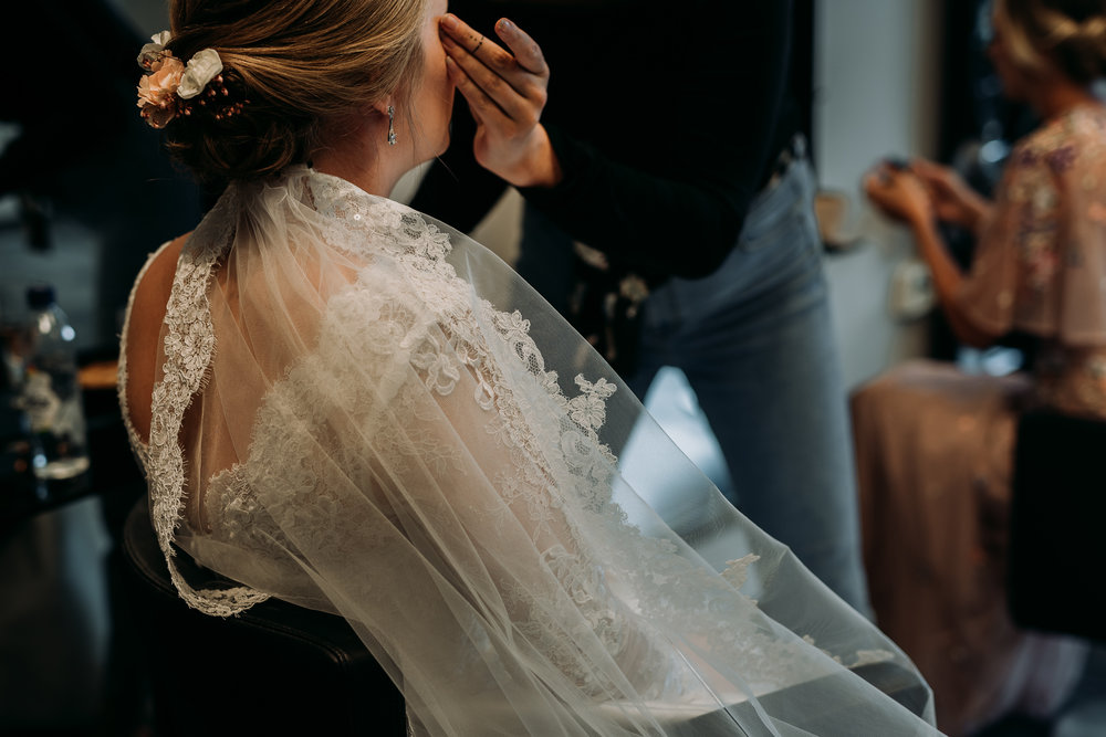 Bryllup på Ilsetra Hafjell_-9.jpg