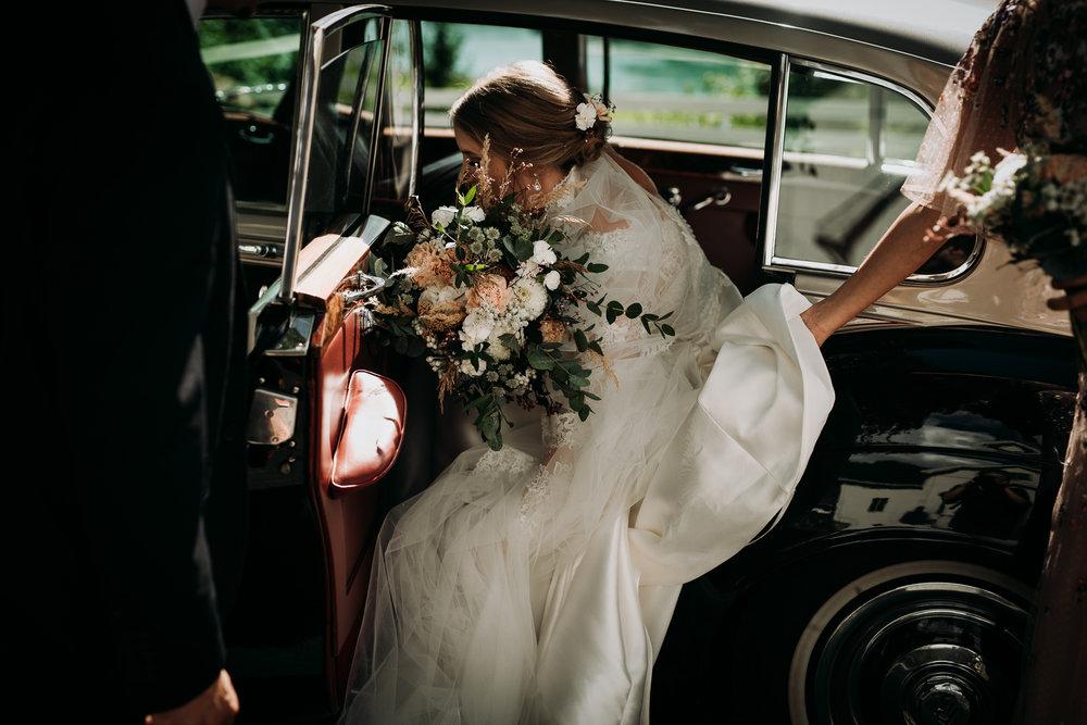 Bryllup på Ilsetra Hafjell_-15.jpg
