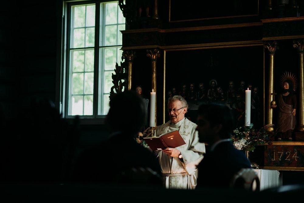 Bryllup på Ilsetra Hafjell_-17.jpg