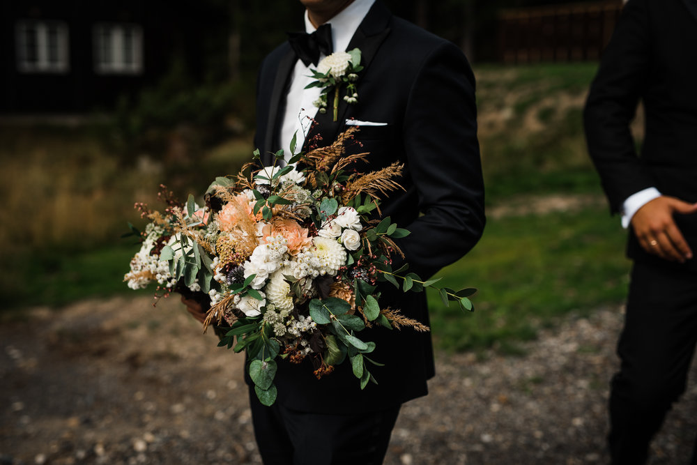 Bryllup på Ilsetra Hafjell_-27.jpg