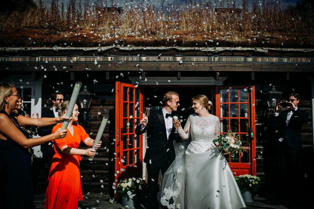Bryllup på Ilsetra Hafjell_-39.jpg