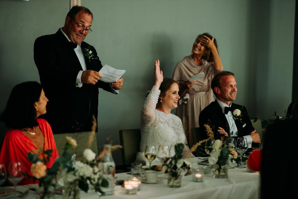 Bryllup på Ilsetra Hafjell_-42.jpg