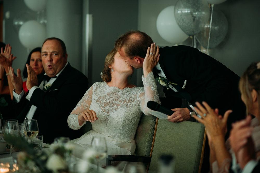 Bryllup på Ilsetra Hafjell_-46.jpg