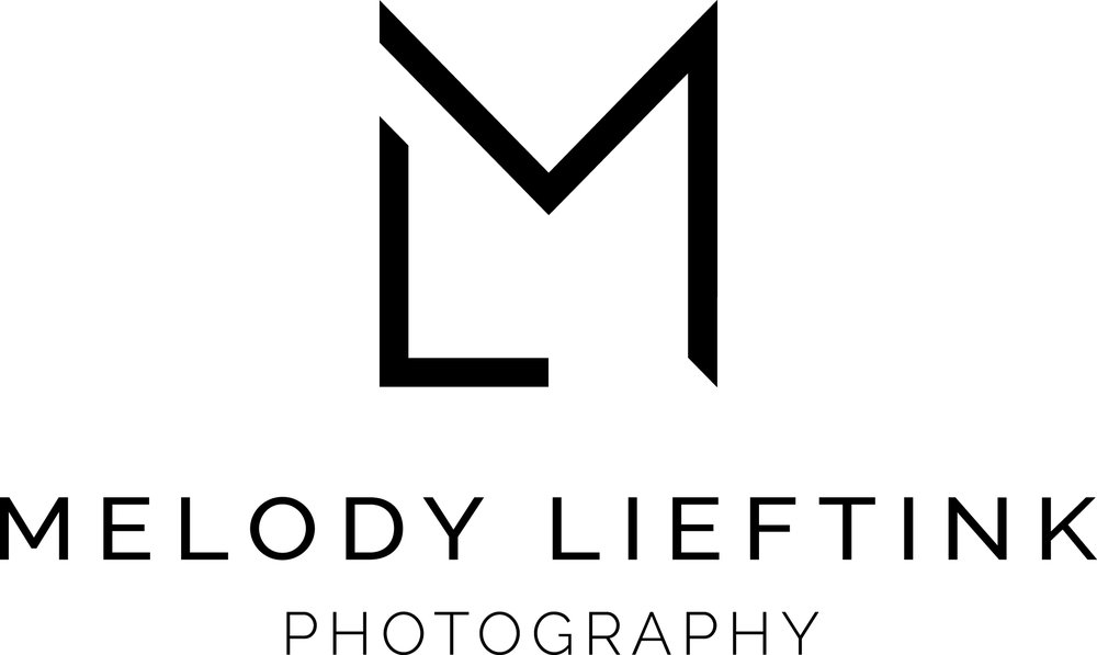 Melody Lieftink Photography