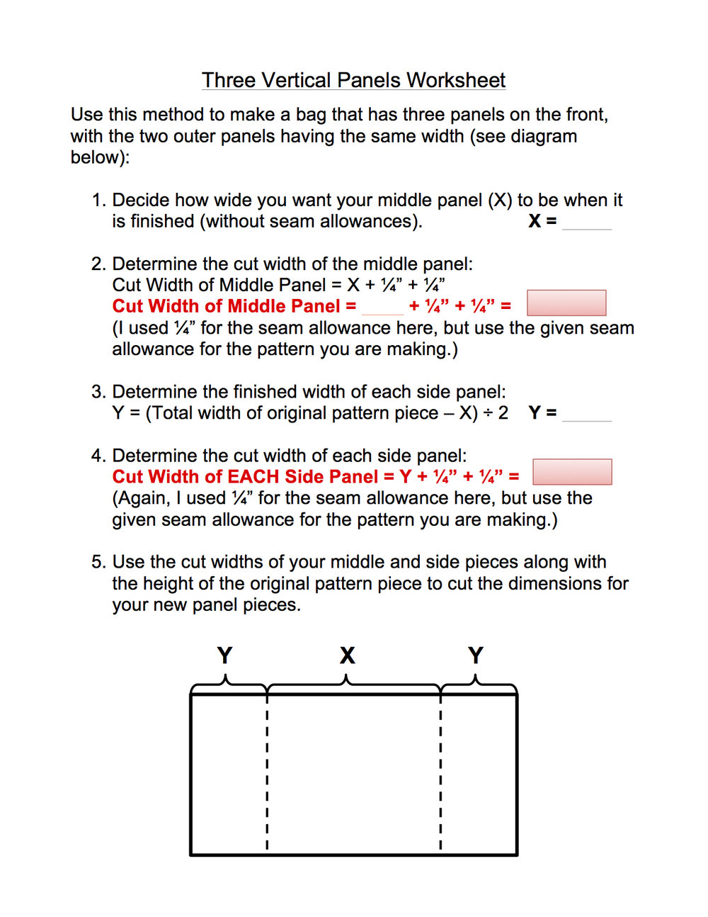 This is a picture of the worksheet, but you download it and print it by clicking on the link above this picture.
