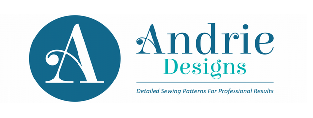 andriedesigns-logo.png