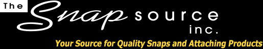 snap-source-logo.png