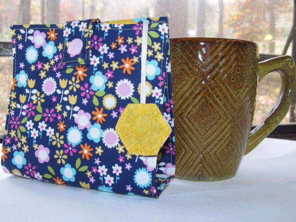 Shanel's Tea Wallet1.jpg