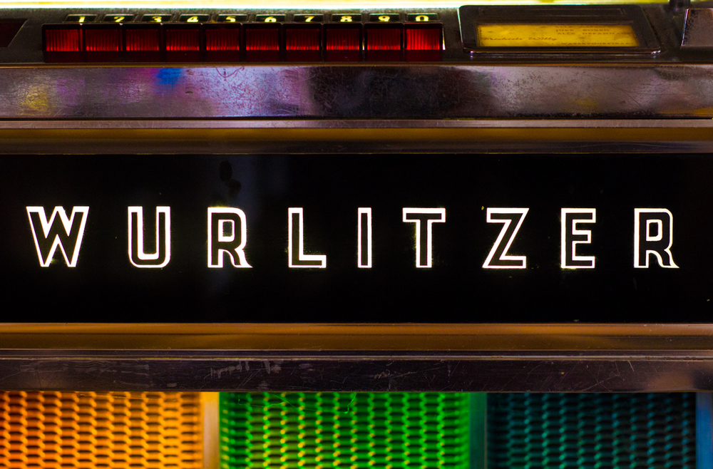 Wurlitzer_April 2015-2022.jpg