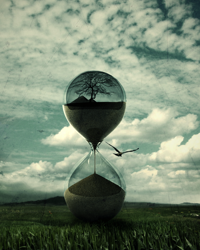 hour_glass_by_sagim.png