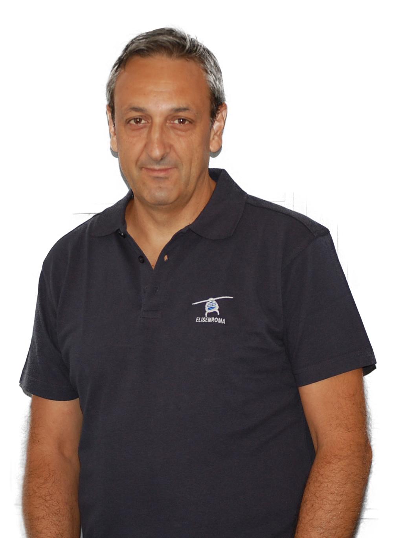 G. B. Petroni