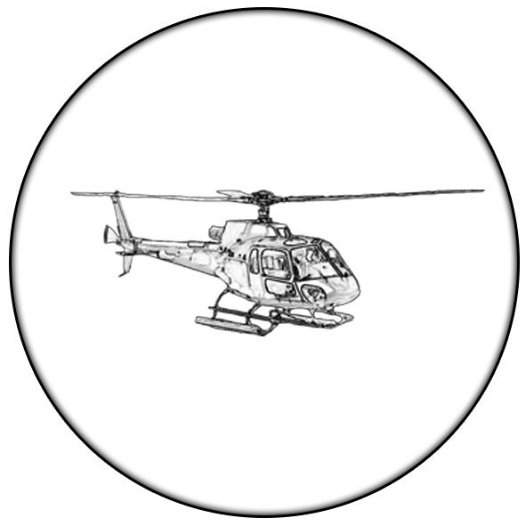 elicottero stilizzato.jpg