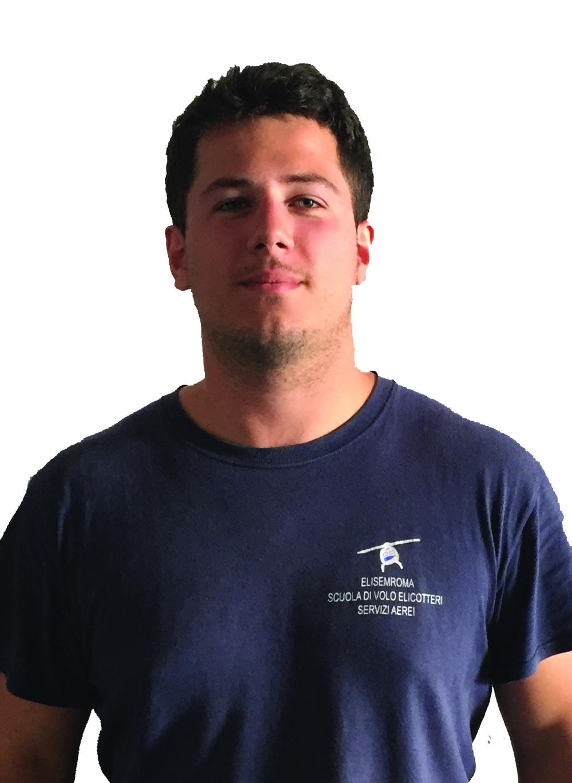 Alberto Dell'Aversano