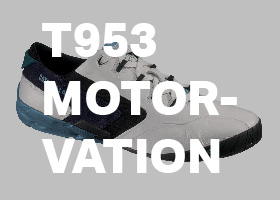 Navigation tile_T953 motorvation.jpg