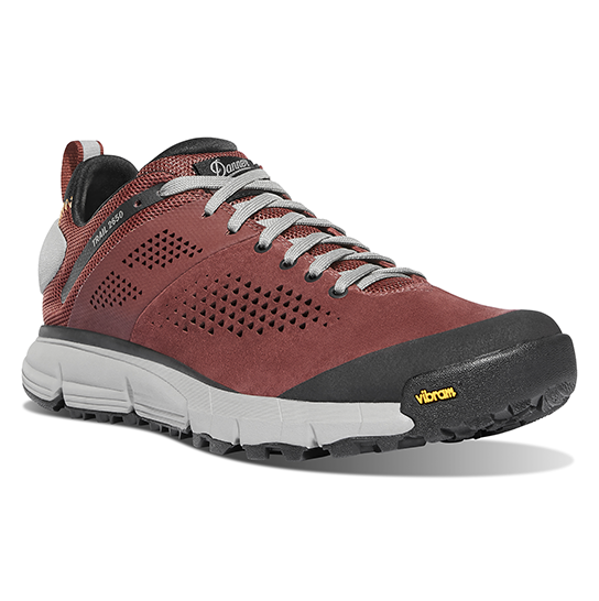 Trail 2650 image.png