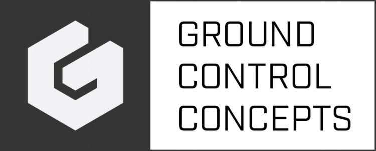 Ground Control Concepts