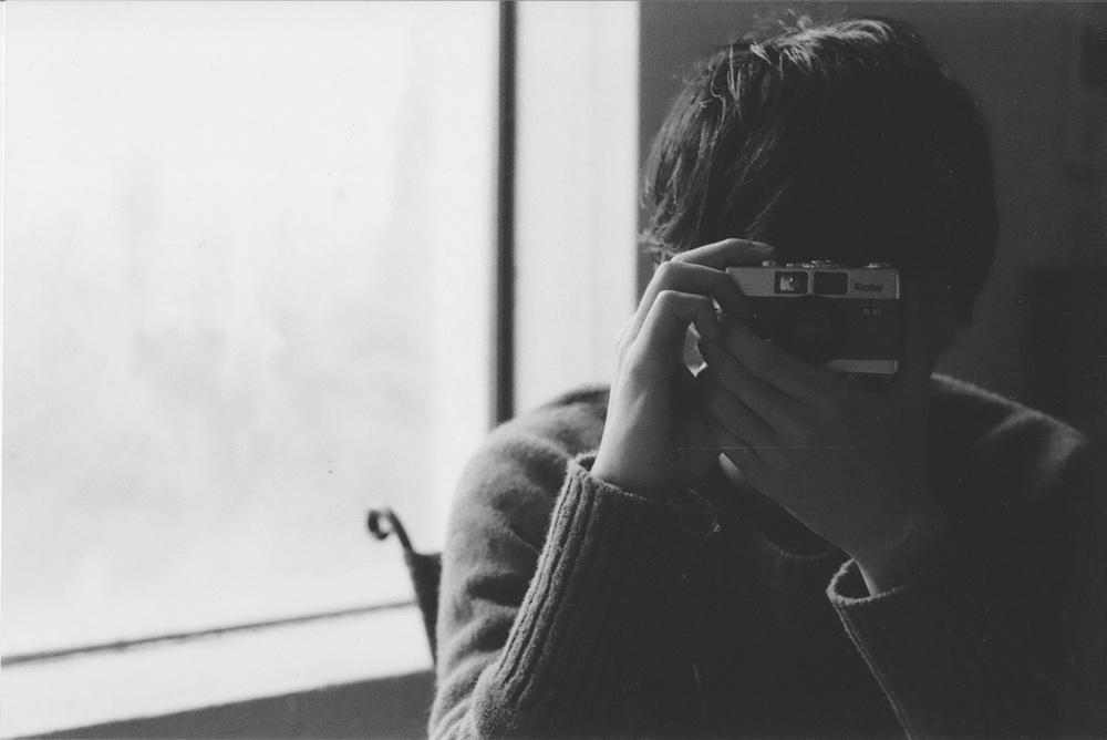 asu-camera.jpg