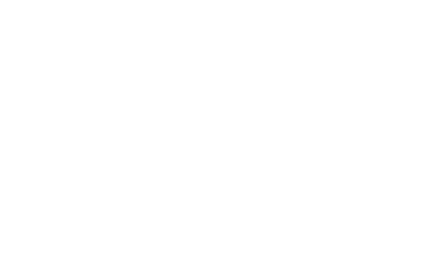 New Possibilities Coaching | Lillie Marshall