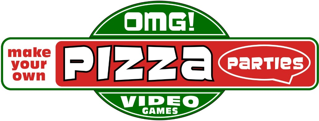 OMG 'Make Your Own Pizza' & Game Lounge | 732-754-4456