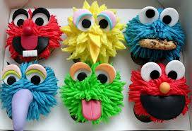 Make Your Own Cupcakes in Howell NJ