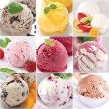 Make Your Own Ice Cream Sundaes in Howell NJ