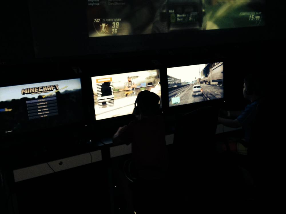 gameroom4.jpg