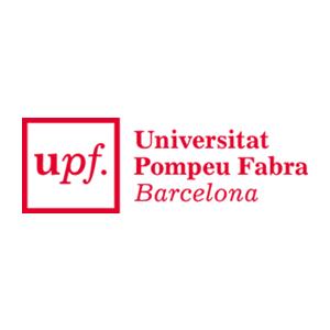 pompeu-fabra.png