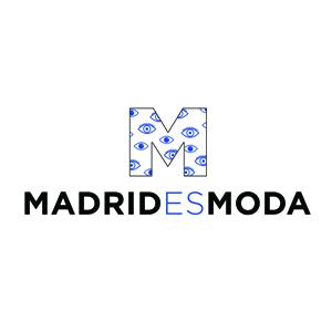 madridesmoda18.jpg