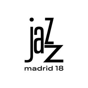 jazzmadrid18-2.jpg