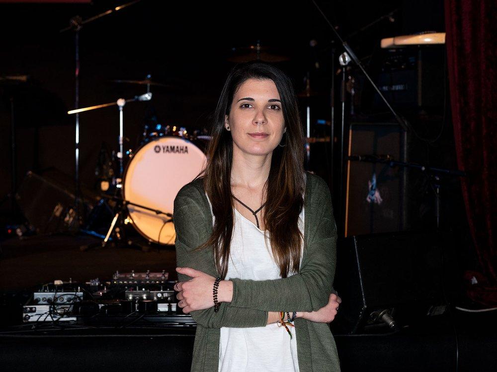 adela-retratos-ulalume-web-04.jpg