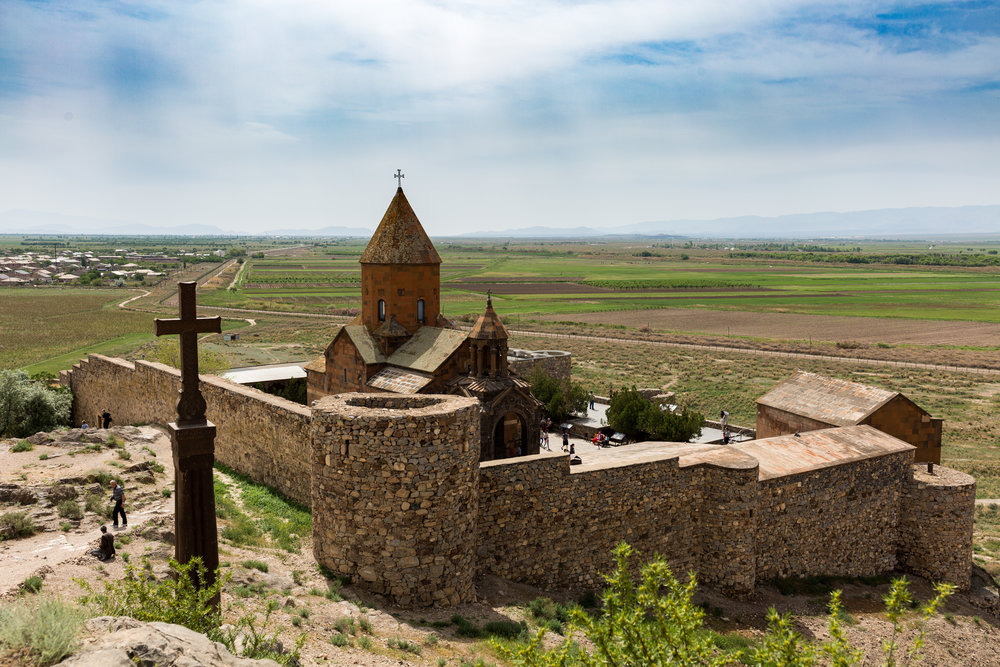 Armenia-24.jpg