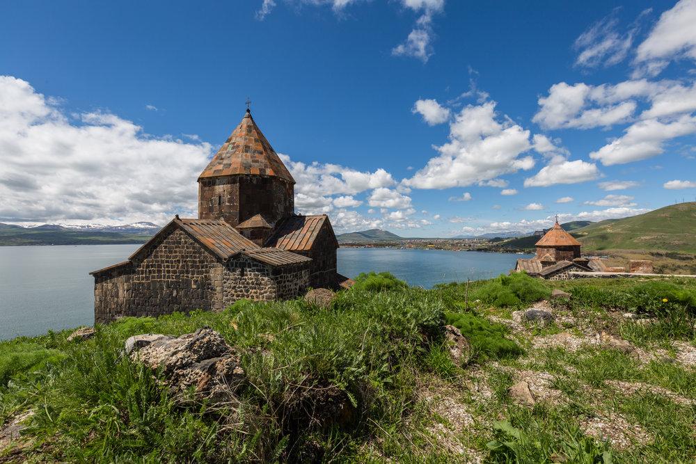 Armenia-5-4.jpg