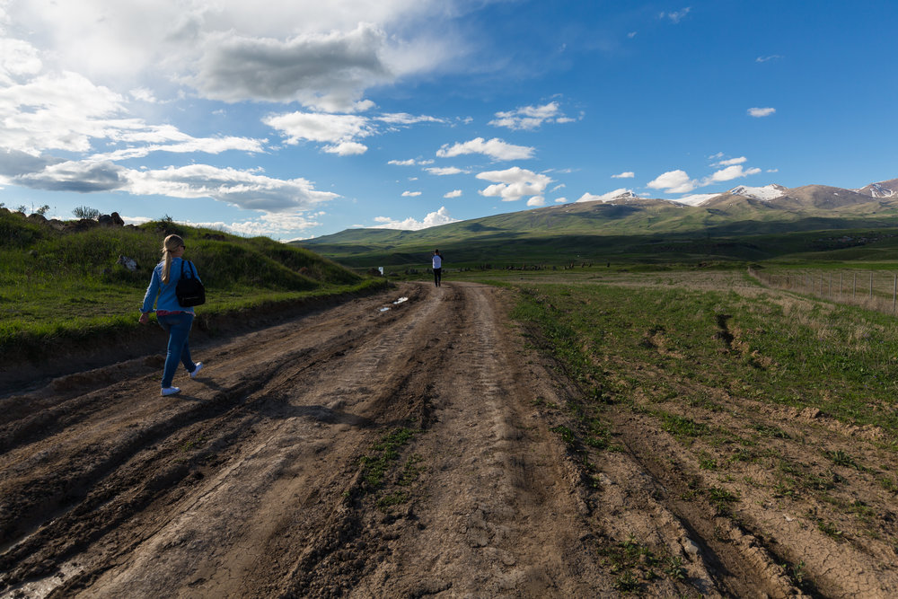 Armenia-10-3.jpg
