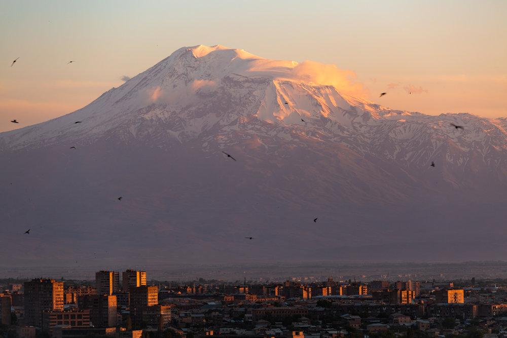 Ararat May 1 Sunset.jpg