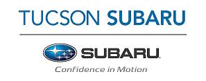 Tucson Subaru