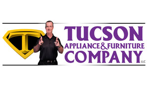 Tucson Appliance Company
