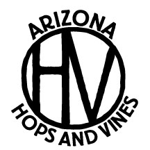 Arizona Hops & Vines