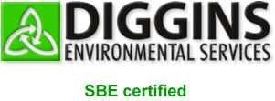Diggins Environmental Services