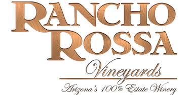 Rancho Rossa Vineyards