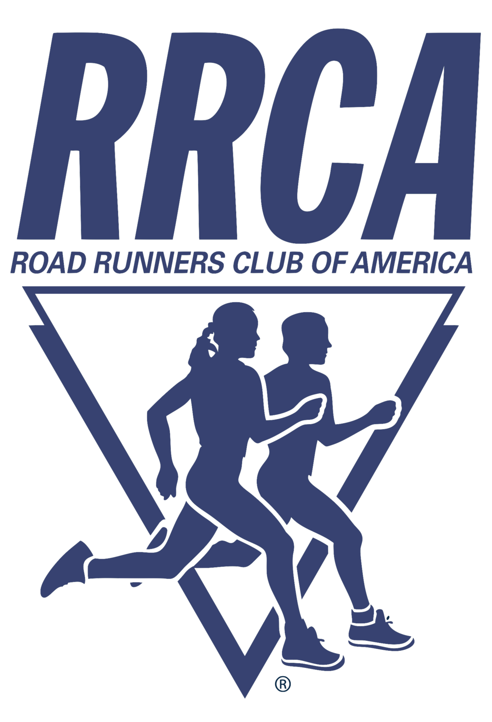 2017_rrca_logo_website_blue.png
