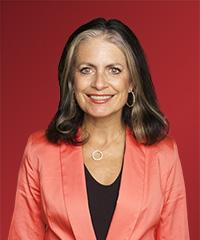 Barbara Joynes,SVP, Director of Account Management