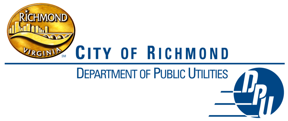 DPU_logo_3_Color_City-Color_RGB.png