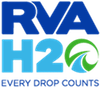 RVAH2O Logo.png
