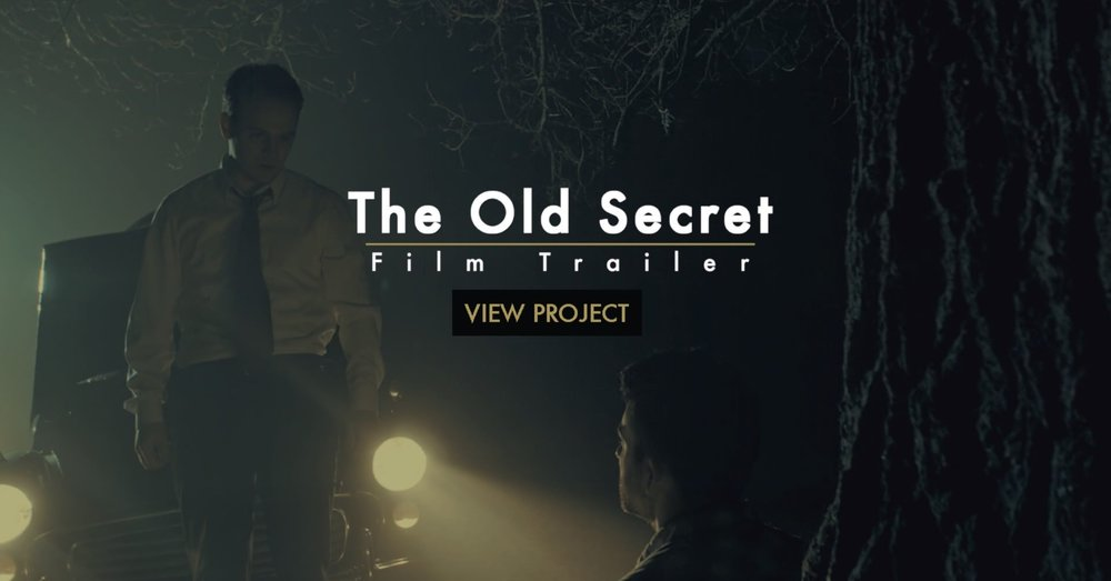 The Old Secret 4-01.jpg
